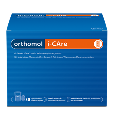 Orthomol I-Care_1