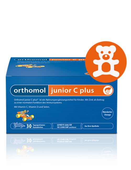 orthomol-junior-c-plus.png