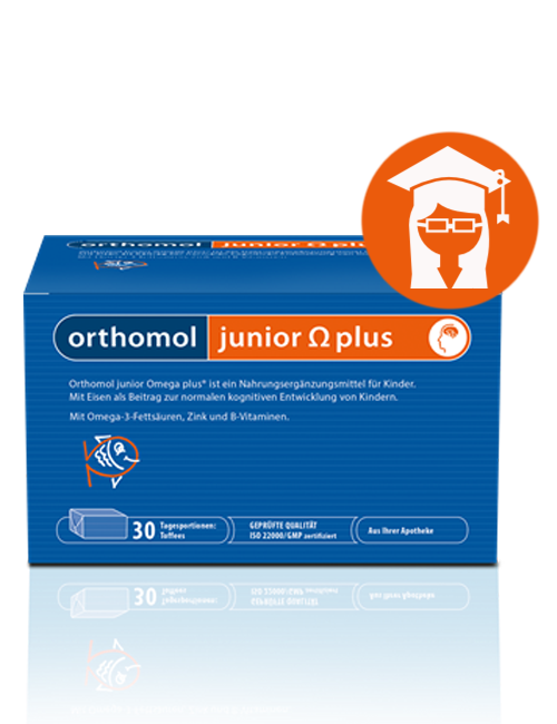 orthomol-junior-omega-plus.png