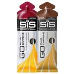 sis-go-plus-caffeine-gel-150x150.jpg